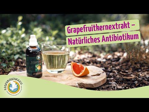 Hogyan lehet megszabadulni a rossz lehelet okaitól, A gyomor kellemetlen szaga: okok és kezelés