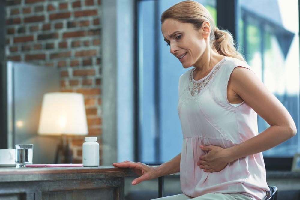 A hüvelygyulladás tünetei, okai és kezelése