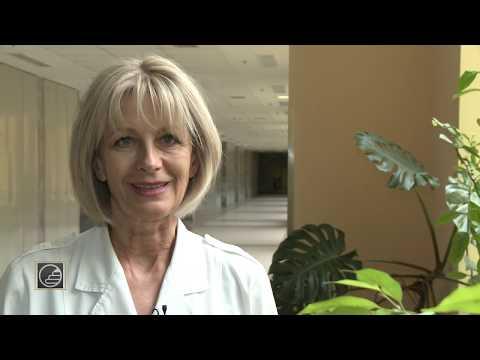 Parazitaharapás dermatitis kezelés