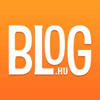 ascariasis után fórum, hogyan lehet megszabadulni a rossz lehelettől