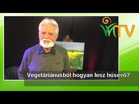 Cipőfényes pasziánsz - rgmania.hu
