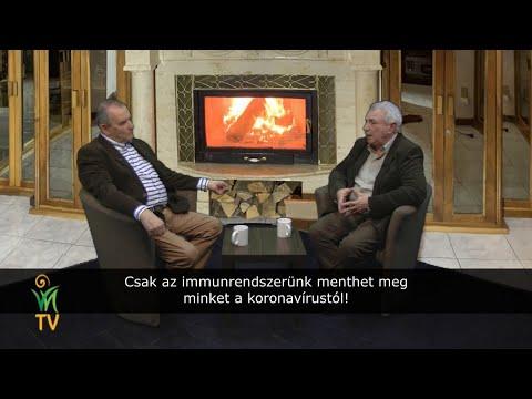 rgmania.hu : TV : Napi ajánló : Gyilkos paraziták