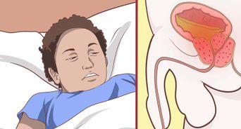 pinworms néz ki, és hogyan kell kezelni parazita peték az emberi torokban