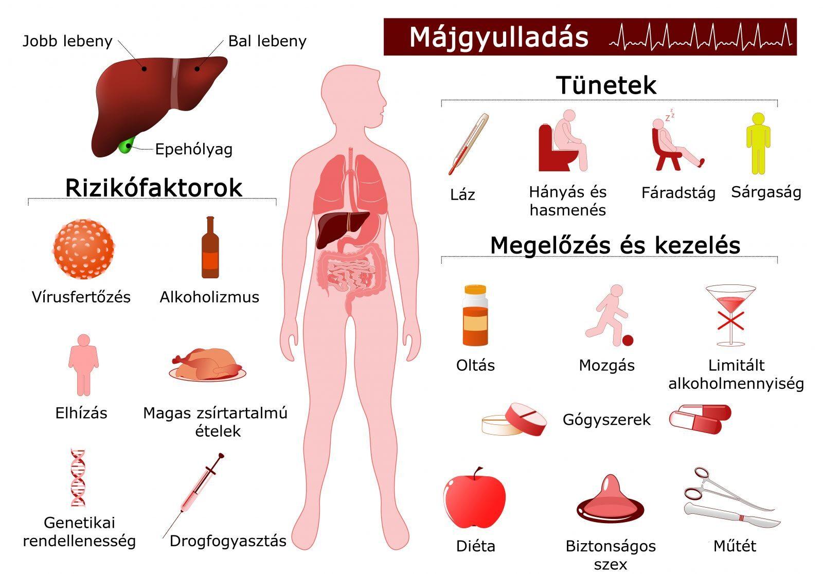 elhízás a pinwormák miatt a pinworm jelei az emberekben