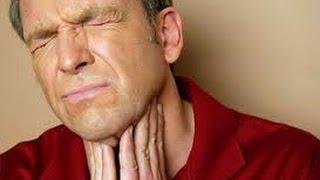 A szájából gyomorszagú valami, Paraziták szaga a szájban