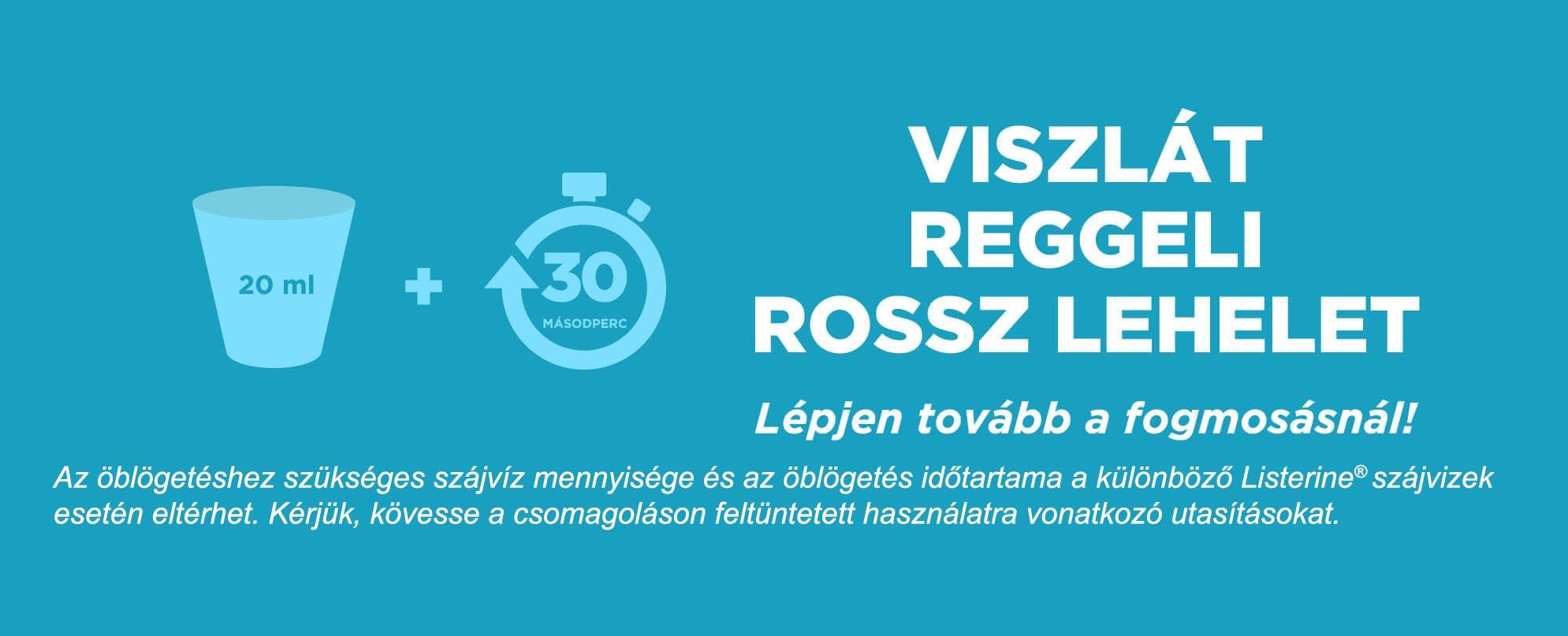 E-Journal - ImplantolГіgia /5 by Dental Press Hungary - Issuu
