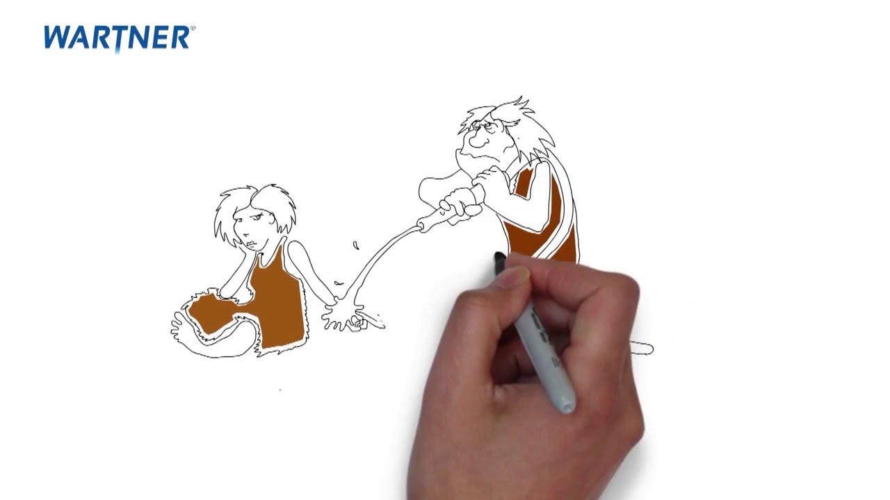 a pinwormok önmagukban elmúlnak rossz lehelet okai vélemények