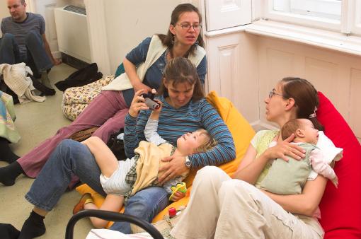Féregűző, féreghajtó szerek: mit kell tudni róluk? Hogyan lehet férgeket kezelni a szoptatás alatt