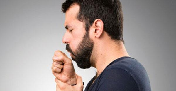 emberi orsóféreg lélegzik