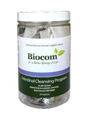 a pinworms a leghatékonyabb kezelés