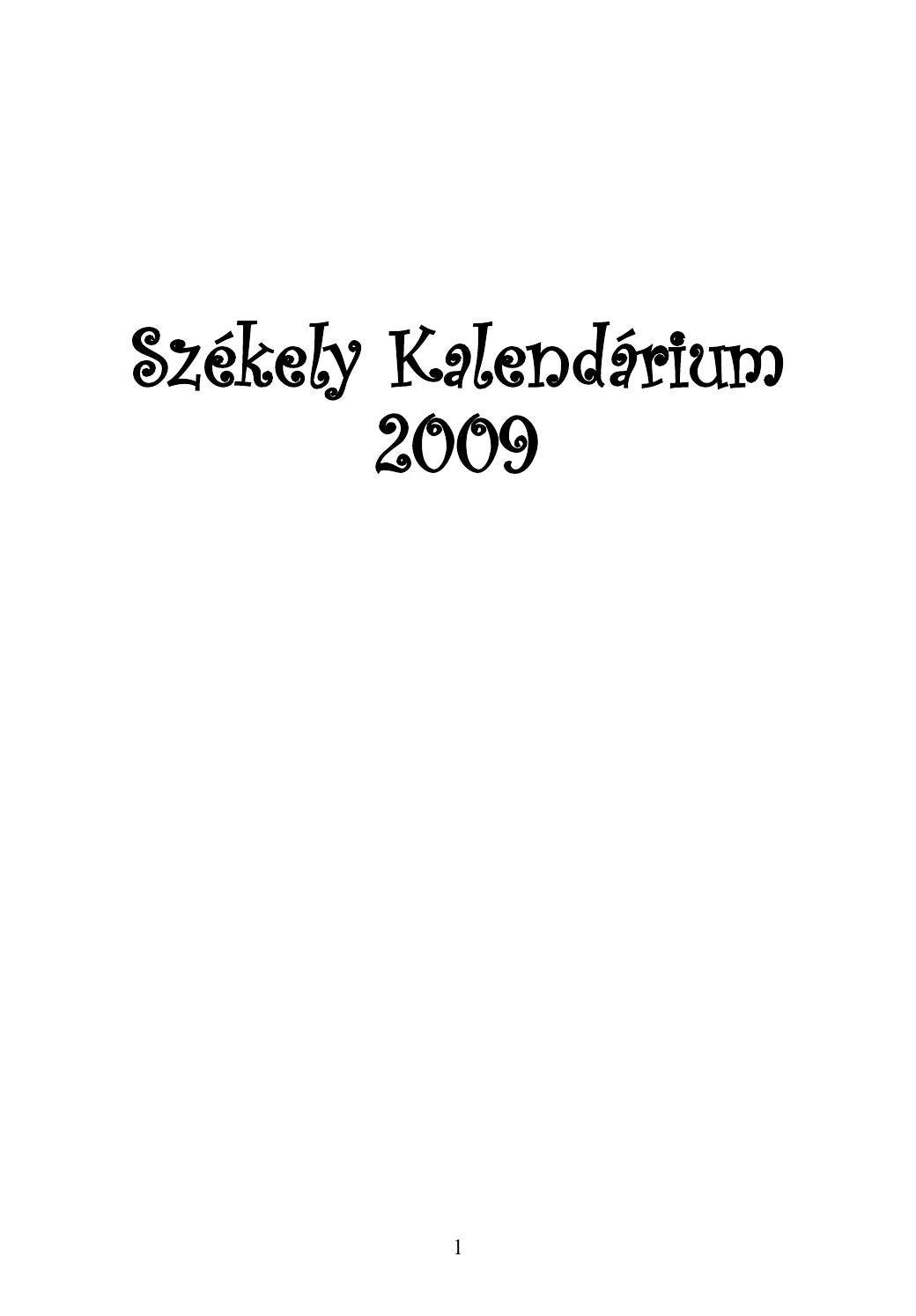 Ökológus kézikönyv