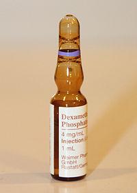 széles hatású gyógyszerek a helminták számára az emberek timokán parazitái