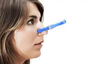 hogyan lehet meghatározni a száját a szájából a paraziták veszélye a szervezetben az emberek számára