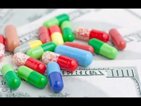 megelőző féreghajtó gyógyszerek emberek számára miért nem érzem a szám szagát