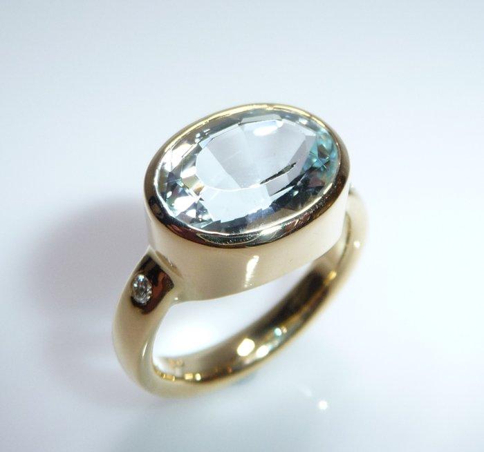 arany pasziánsz gyűrűk