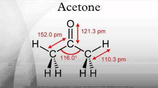 az aceton rossz lehelete rossz lehelet paraziták miatt mit kell tenni