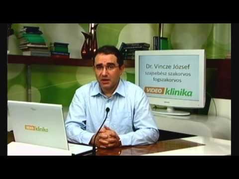 Rossz lehelet gyógymódok Kellemetlen szájszag okai | BENU Gyógyszertárak