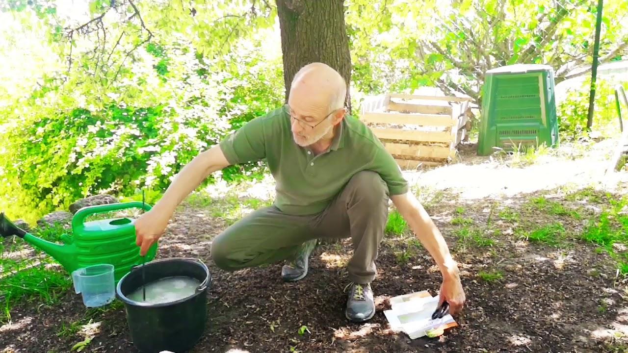 Duphalac rossz lehelet - A rossz lehelet okai és kezelése - Diagnosztika September