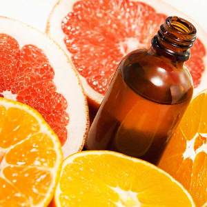 Paraziták ellen ml-es nagy dózisú Grapefruitmag kivonat csepp