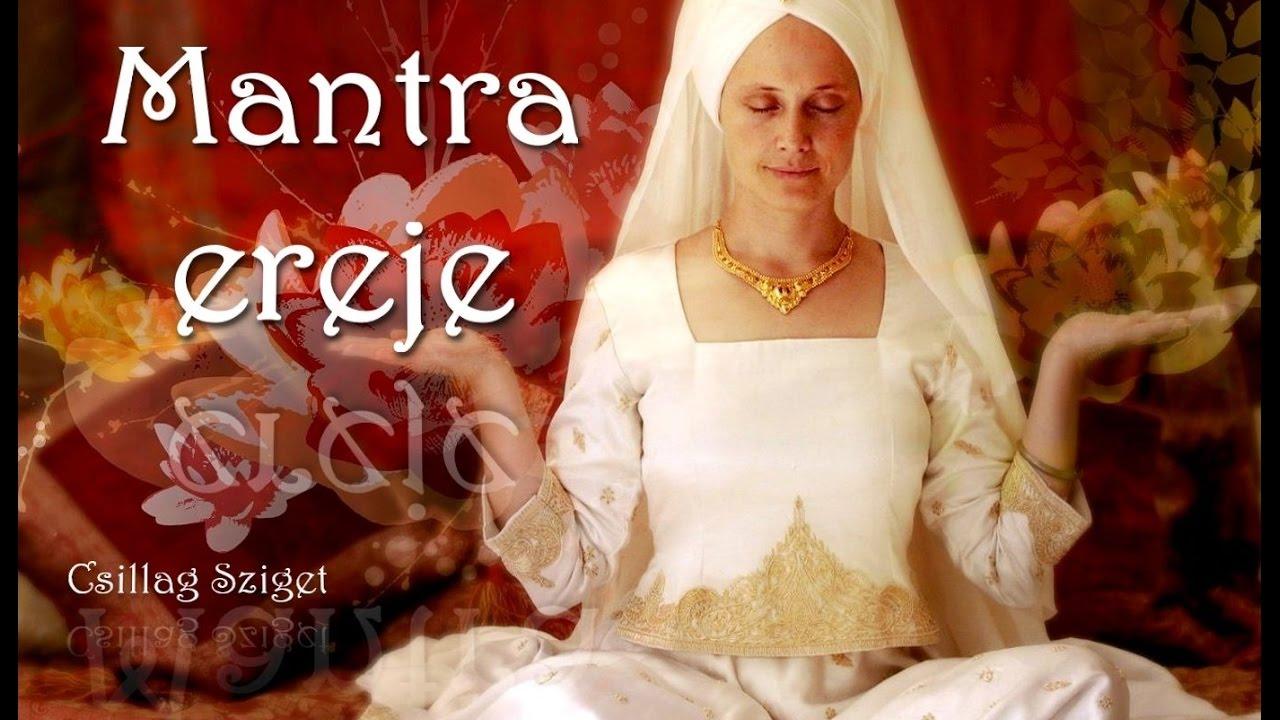 parazitaellenes házasság