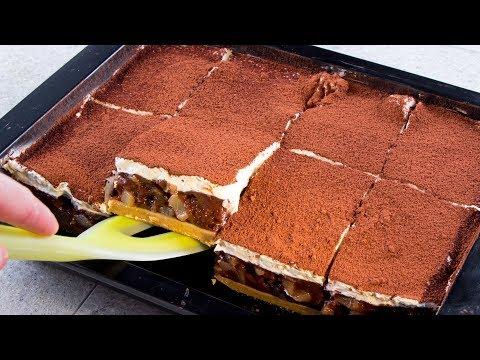 csokoládé és paraziták pinwormokkal mit kell inni
