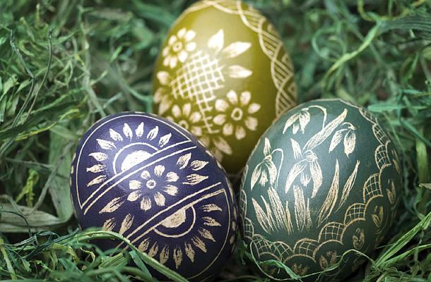 a gombaféreg- tojások szükségesek a tojások fejlődéséhez zöldségek giardiasisban