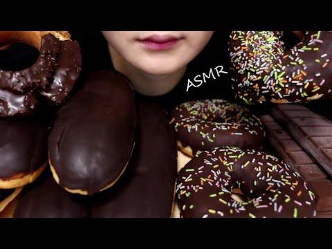 komeny-gyogyito-hatas | Food, Mint, Labas