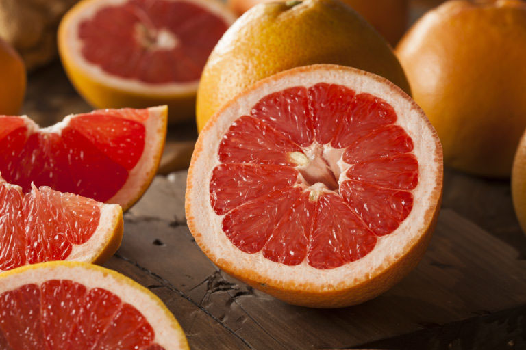 grapefruitmag kivonat paraziták ellen akin a parazita parazita