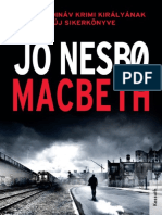 Halassy Béla. Régi utak ködfátyolban - PDF Free Download