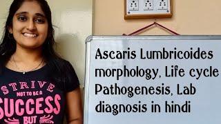paraziták az emberek között Ascaris paraziták tünetei