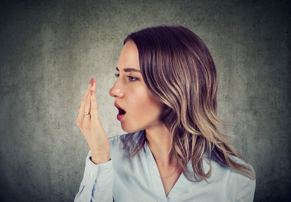 helminthiasis tünetek megelőzése