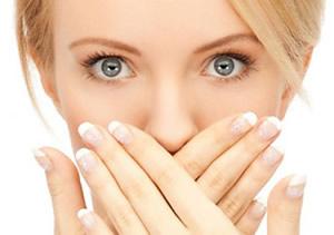 Szájszag: mit tehetünk? :: Keresés - InforMed Orvosi és Életmód portál :: szájszag, rossz lehelet