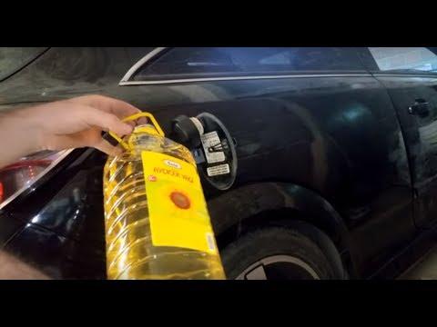 hogyan lehet megszabadulni a száj benzinszagától