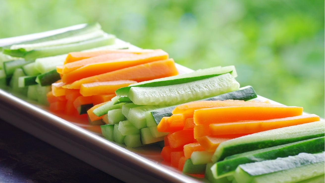 milyen ételek okozhatnak rossz leheletet olyan termékek, amelyek kiküszöbölik a rossz leheletet