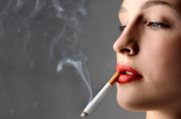 mitől kellemetlen az illata