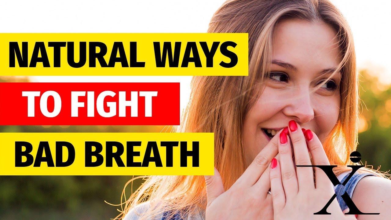 puffadás a belekben a száj szaga legjobb gyógymód a talpi szemölcsök ellen