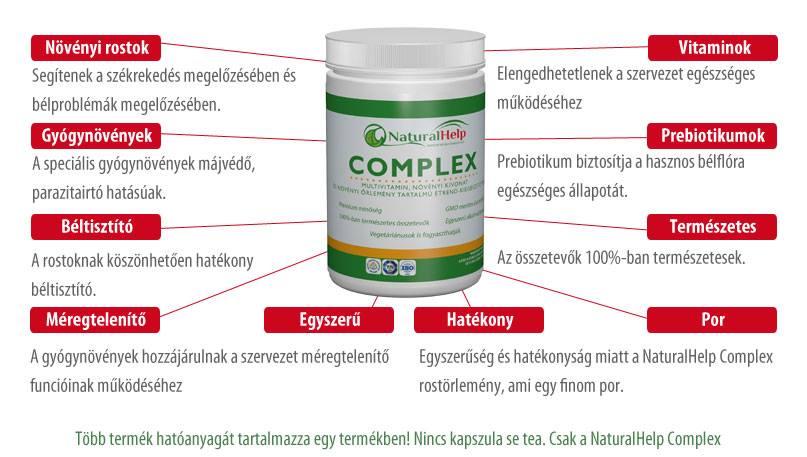 távolítsa el a méreganyagokat a szervezetből gyógyszerek szárparaziták azok