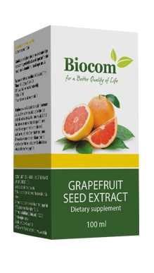 grapefruitmag - Arcanum GYÓGYSZERTÁR webpatika gyógyszer,tabletta - webáruház, webshop