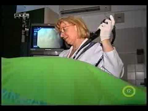 száj ammónia szaga a pinwormok meggyógyítják őket