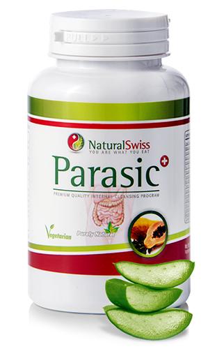 mennyibe kerül a paraziták vizsgálata