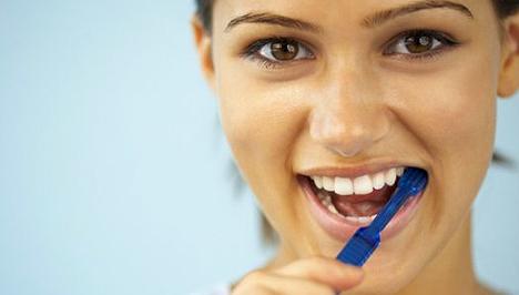Mire utalhat a szájszag? - smilefactory